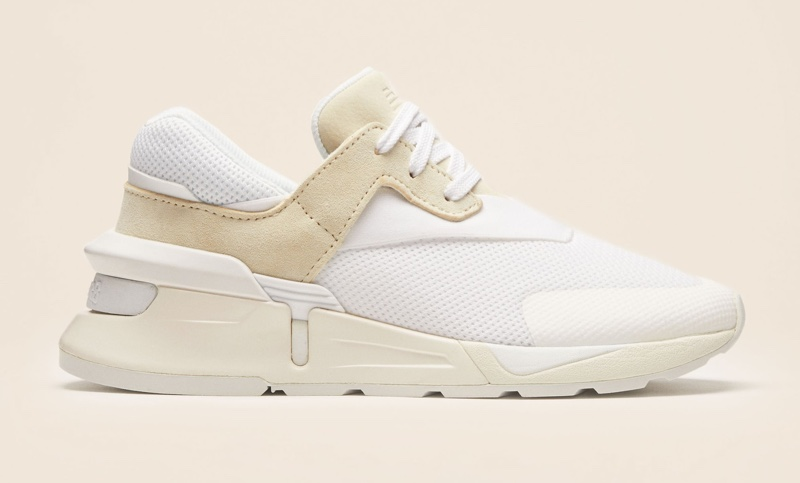 New-Balance-Reformation-997W-Sneakers.jpg