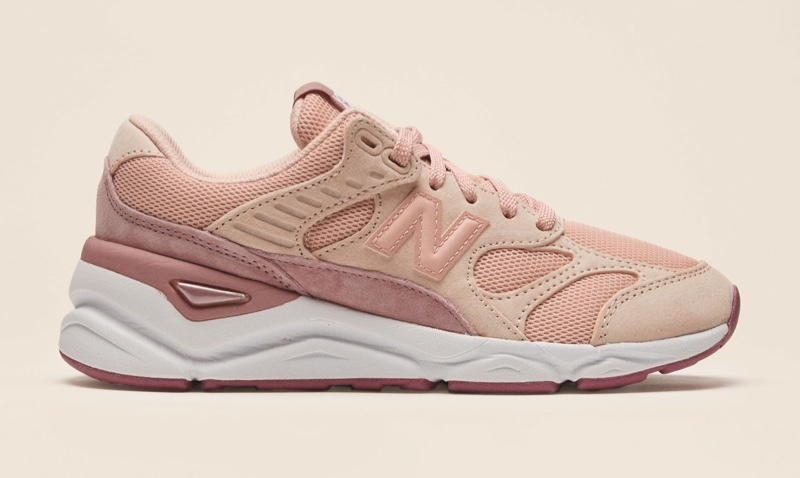 New-Balance-Reformation-X90-Sneakers-Pink.jpg