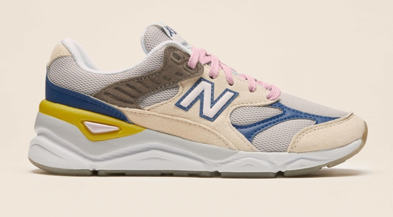New-Balance-Reformation-X90-Sneakers-White-Blue.jpg