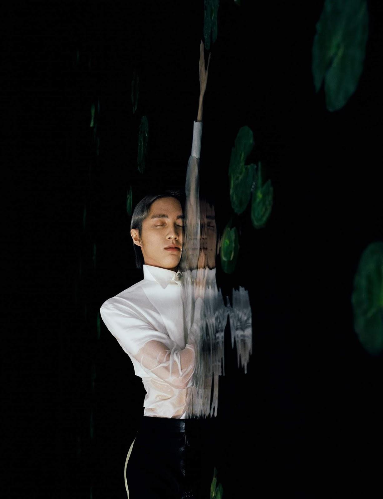Leslie Zhang Flashes Holland in Dazed aw 2019 (7).jpg