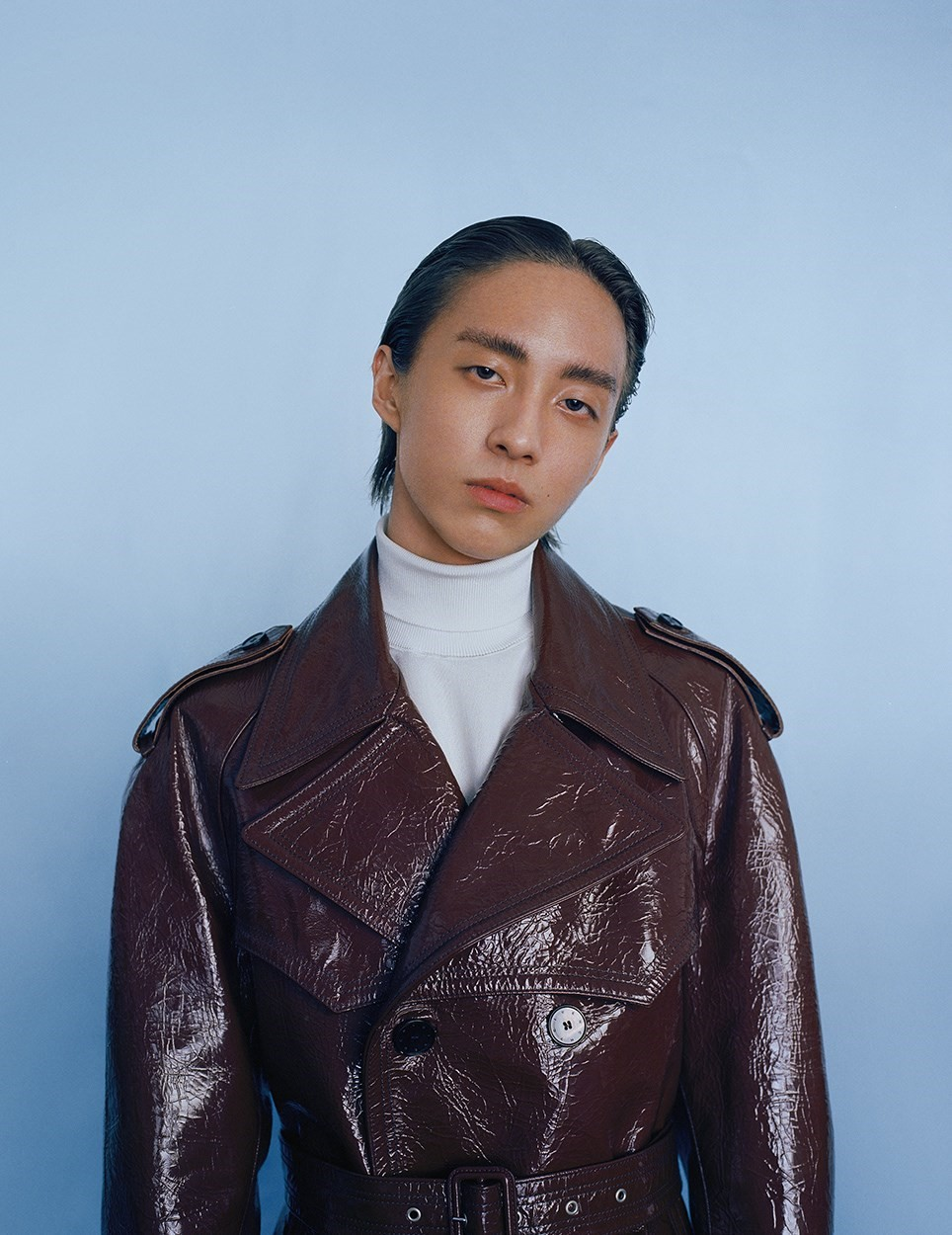 Leslie Zhang Flashes Holland in Dazed aw 2019 (14).jpg