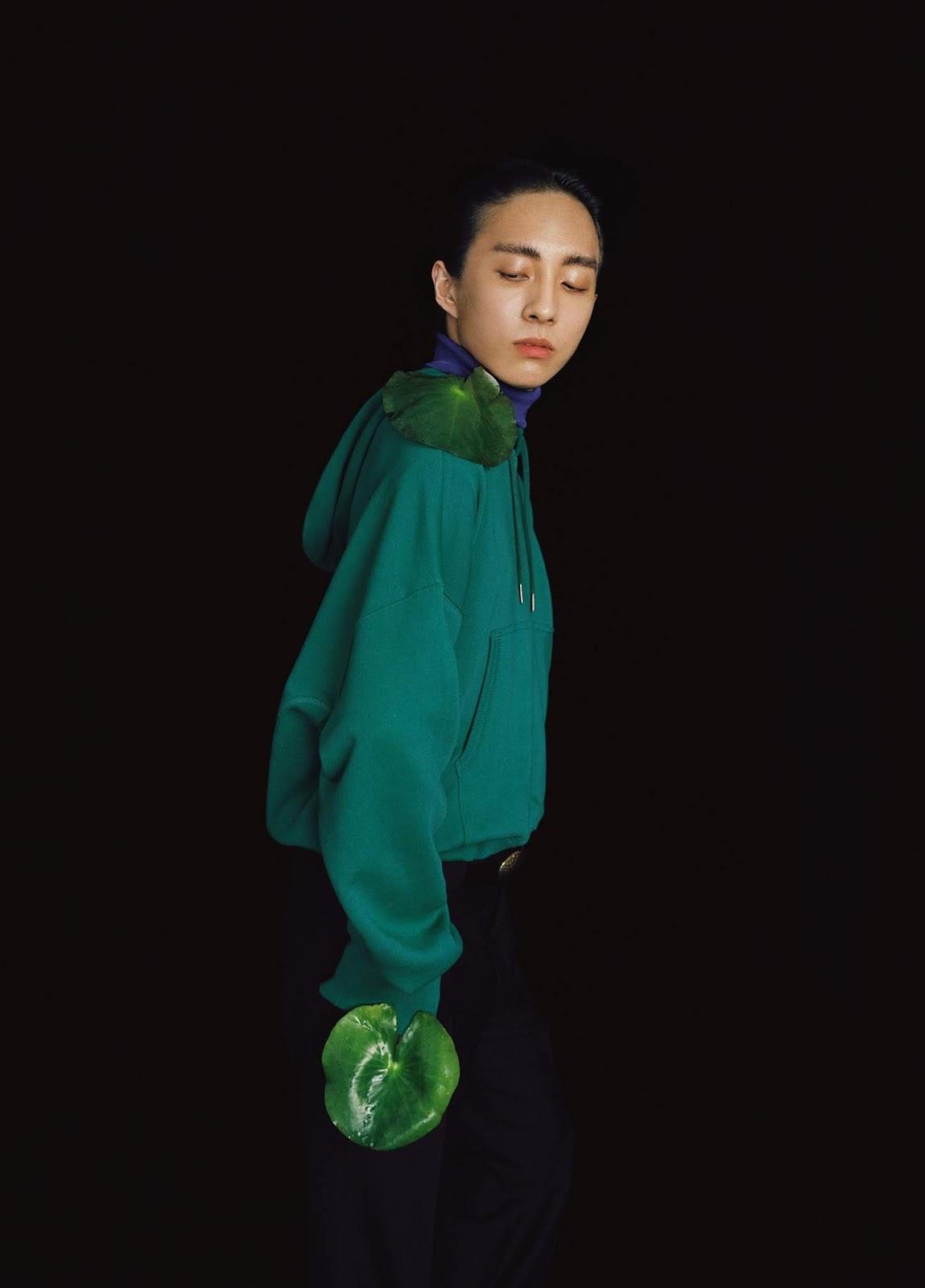Leslie Zhang Flashes Holland in Dazed aw 2019 (9).jpg