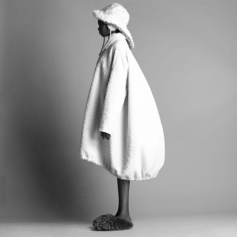 Nyarach Abouch Ayuel by Julien Martinez Leclerd for Pop Magazine Sept 2019 (1).jpg