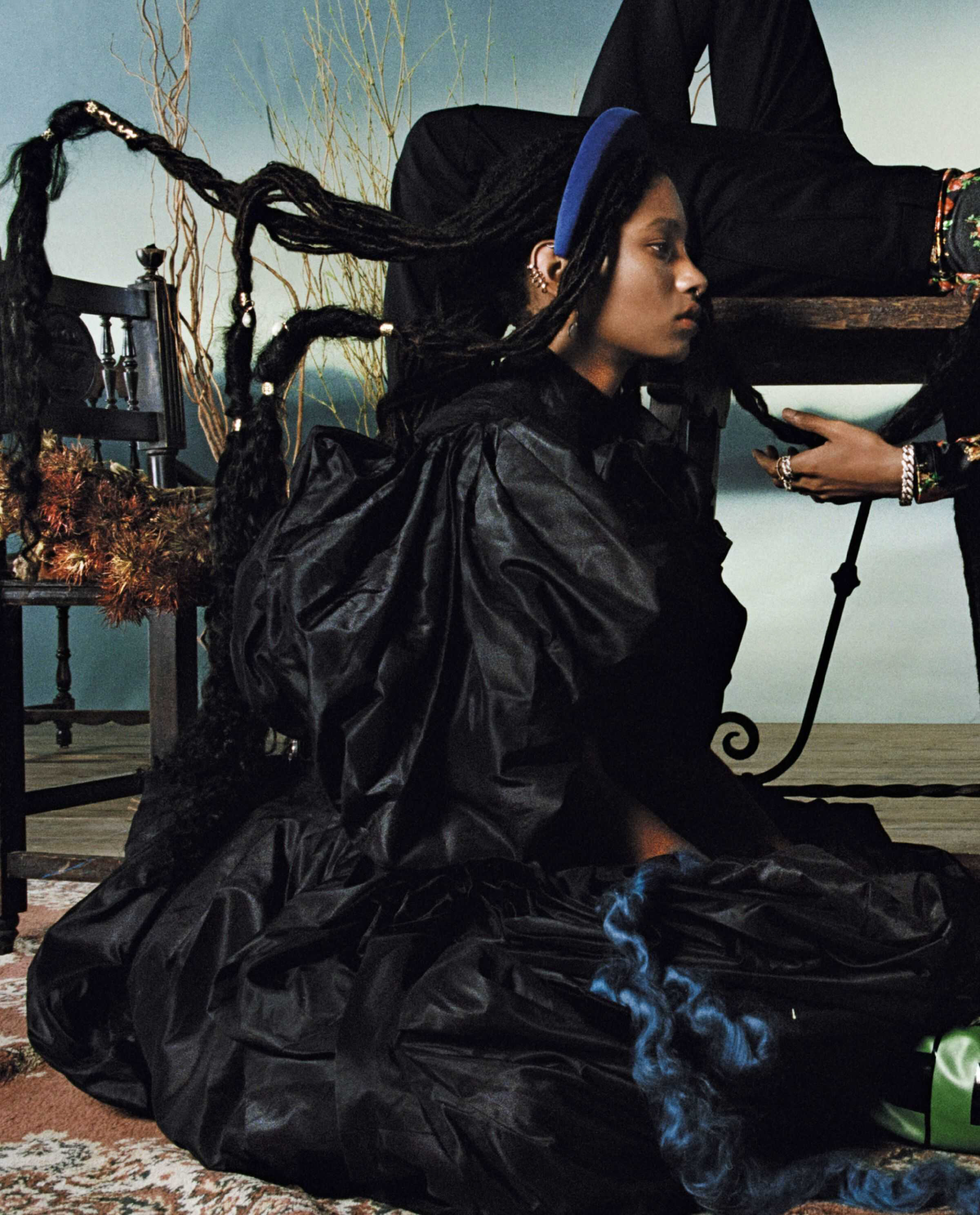 Jaden + Willow Smith Hugo Comte Vogue Italia Oct 2019 (13).jpg