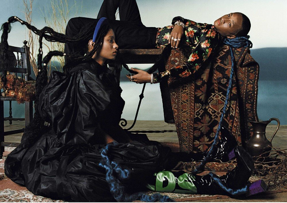 Jaden + Willow Smith Hugo Comte Vogue Italia Oct 2019 (7).jpg
