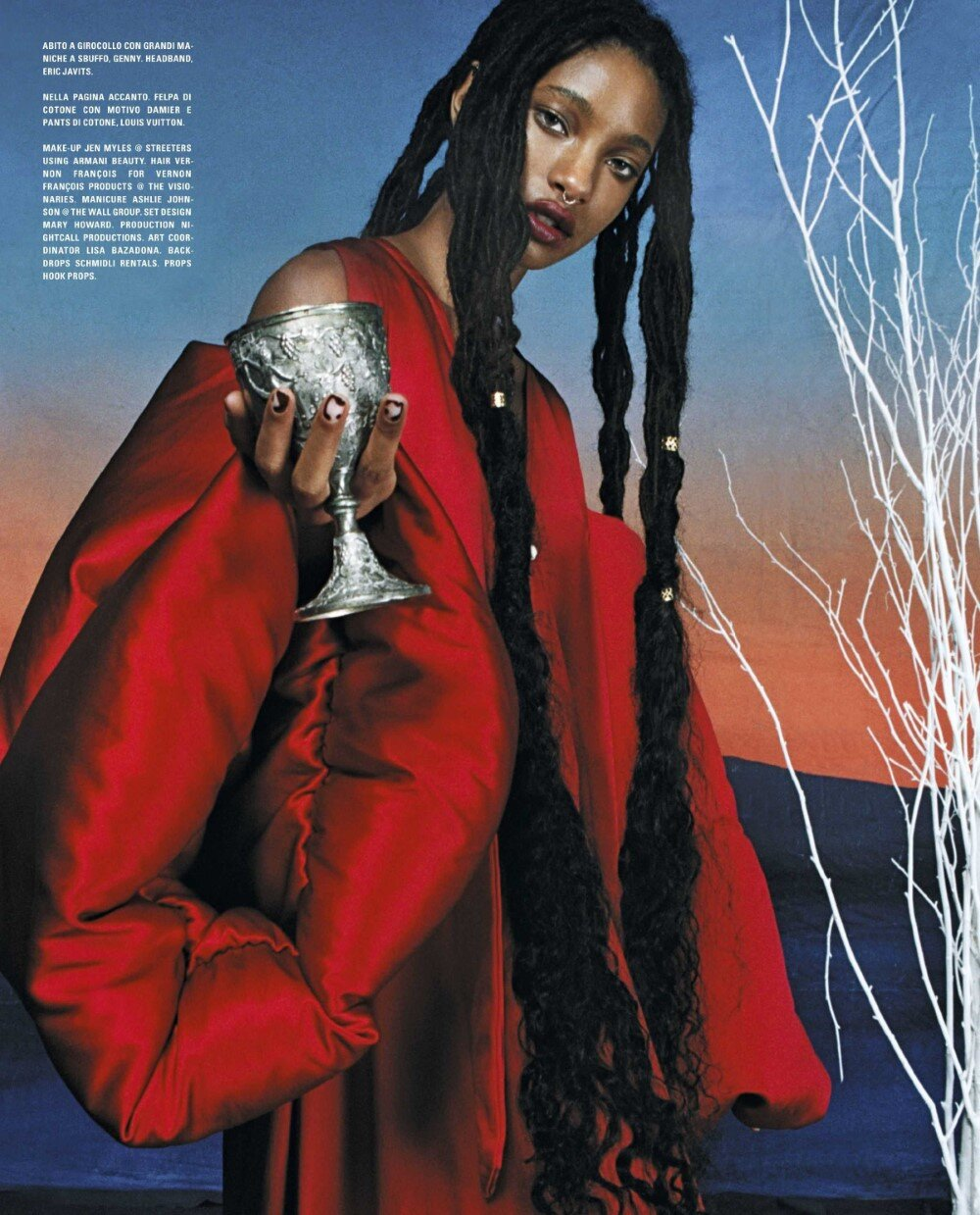 Jaden + Willow Smith Hugo Comte Vogue Italia Oct 2019 (5).jpg