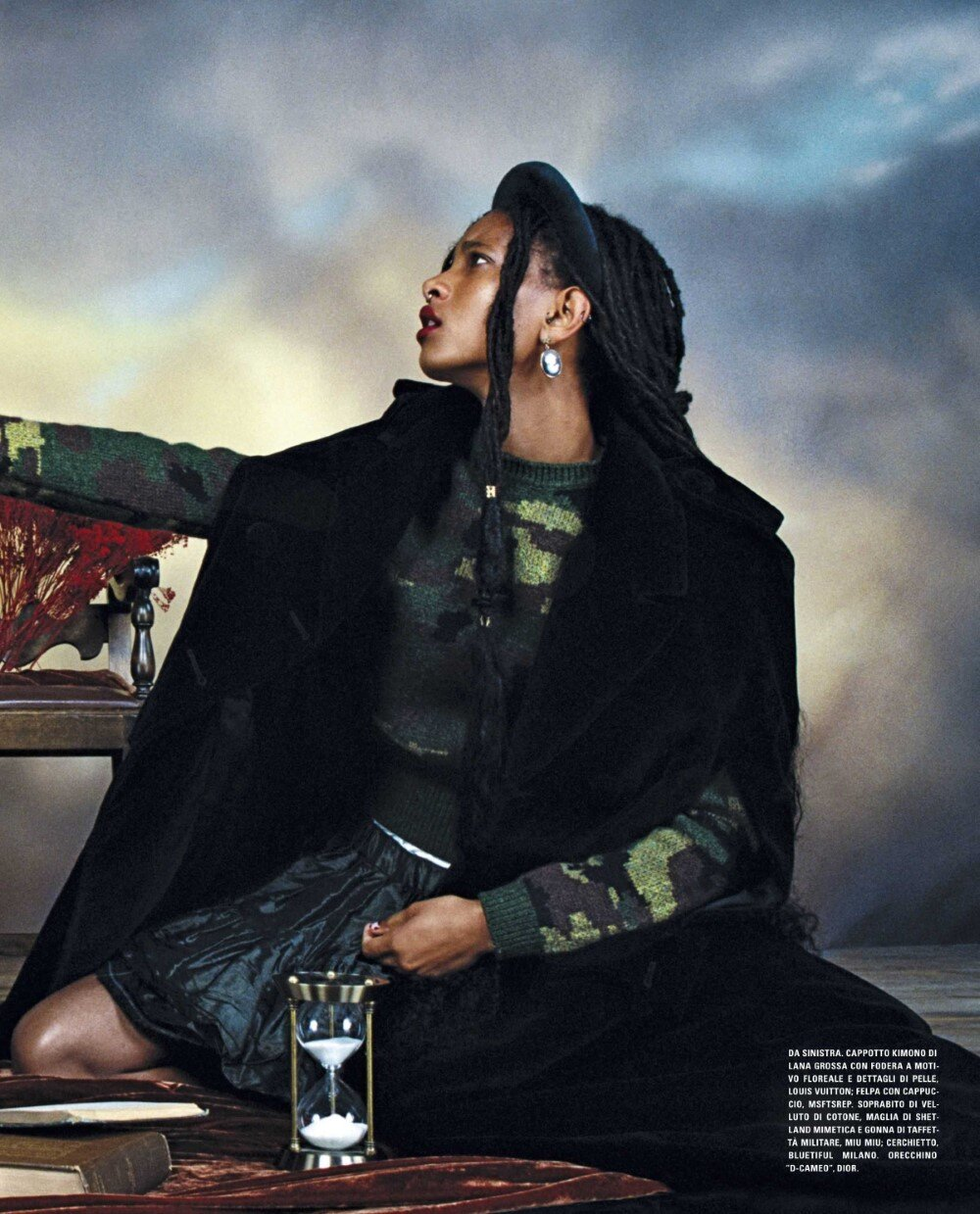 Jaden + Willow Smith Hugo Comte Vogue Italia Oct 2019 (11).jpg