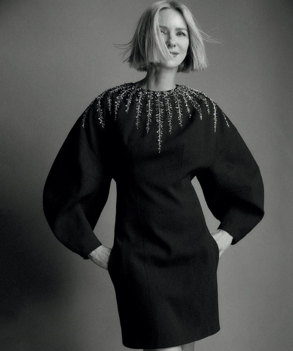 Naomi-Watts-by-Darren-McDonald-for-Harper's-Bazaar-Spain-October-2019-3.jpg