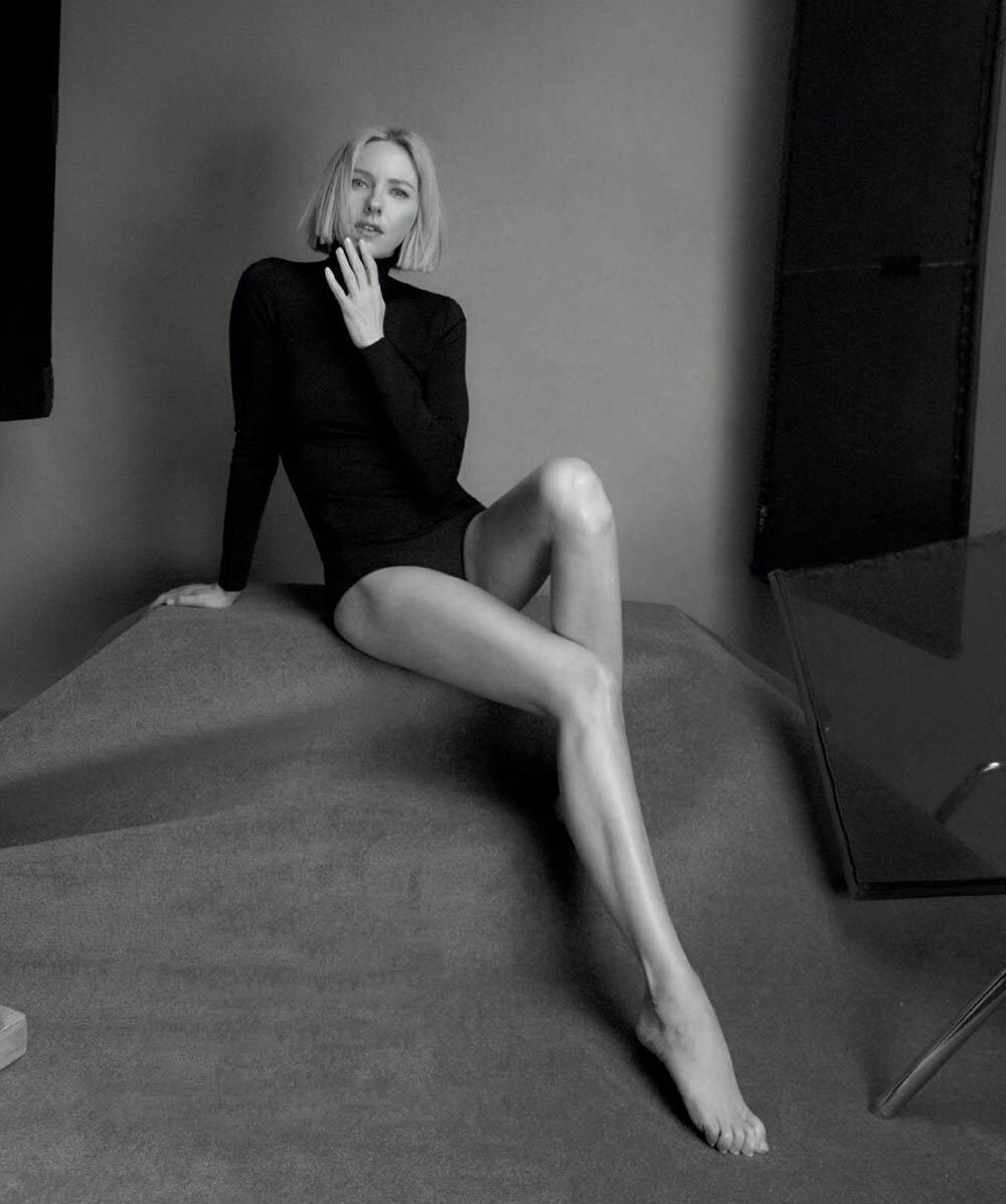 Naomi-Watts-by-Darren-McDonald-for-Harper's-Bazaar-Spain-October-2019-5.jpg