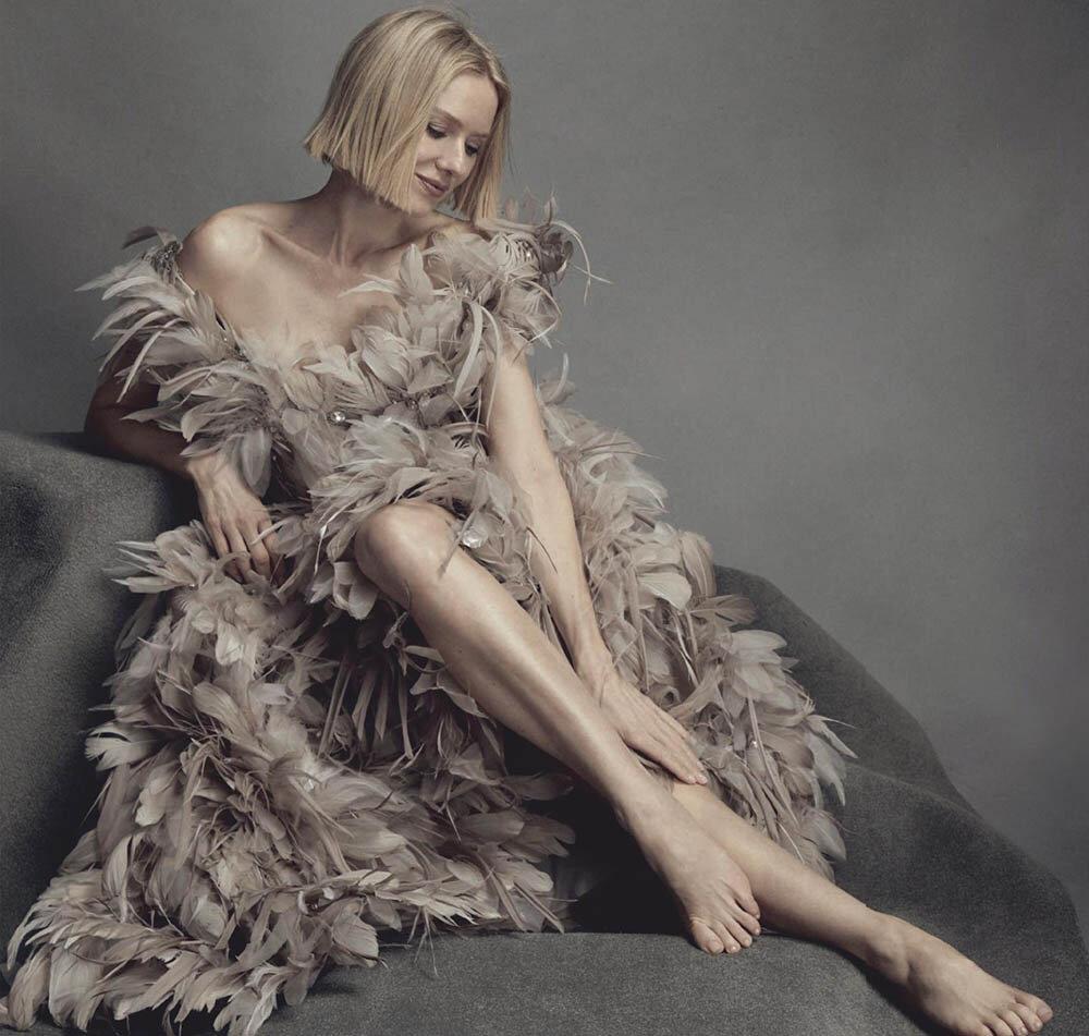 Naomi-Watts-by-Darren-McDonald-for-Harper's-Bazaar-Spain-October-2019-2.jpg