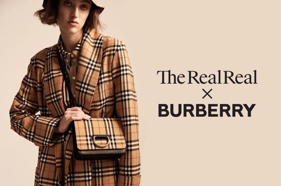 Burberry X RealReal.jpg