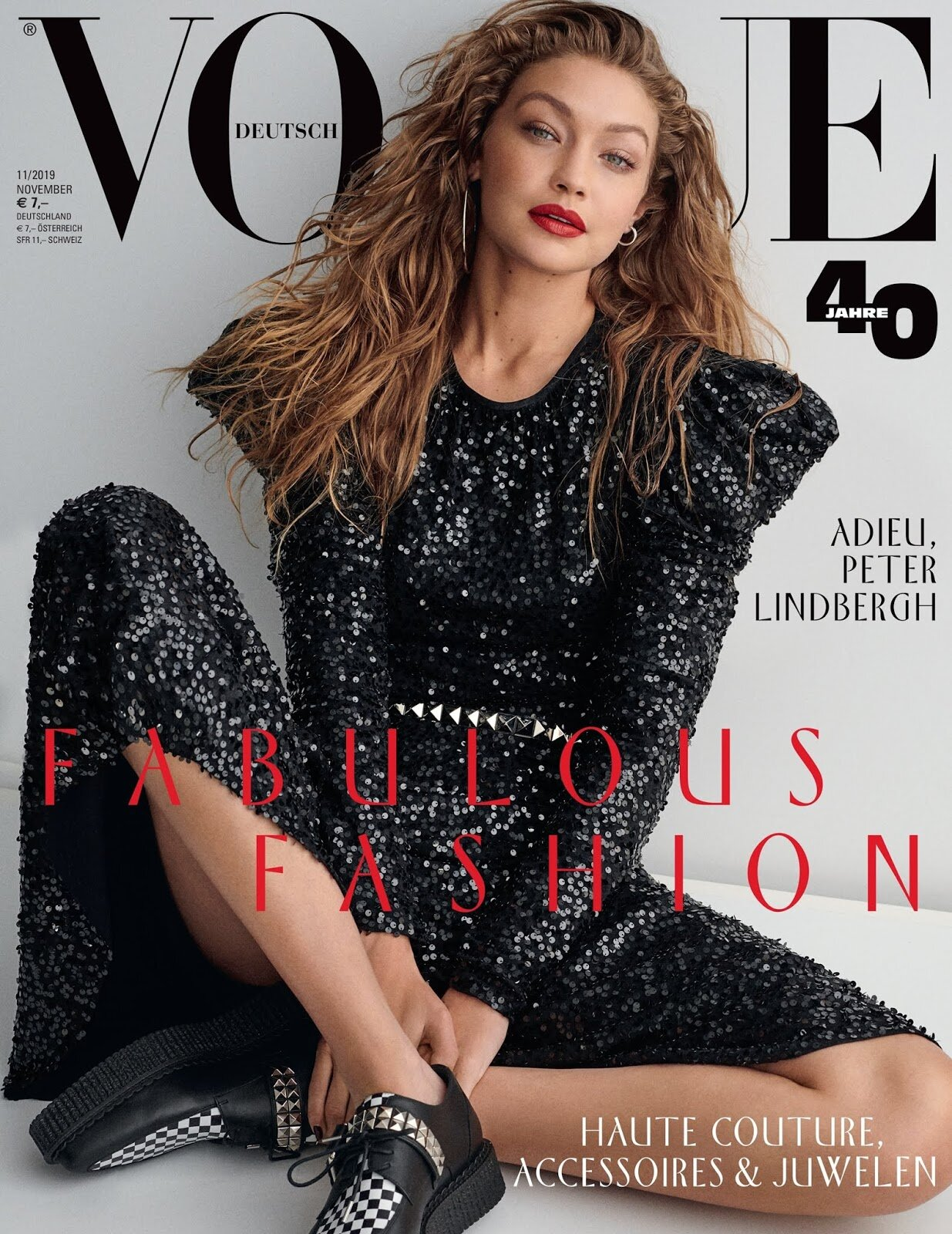 Gigi Hadid by Giampaolo for Vogue Germany November 2019 8 (2).jpg