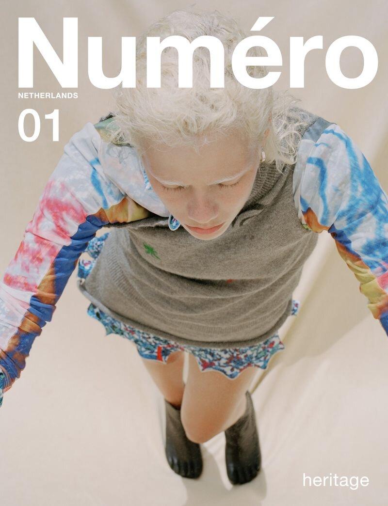 Marjan-Jonkman by Janneke Van der Hagen for Numero Netherlands Oct 2019 (2).jpg