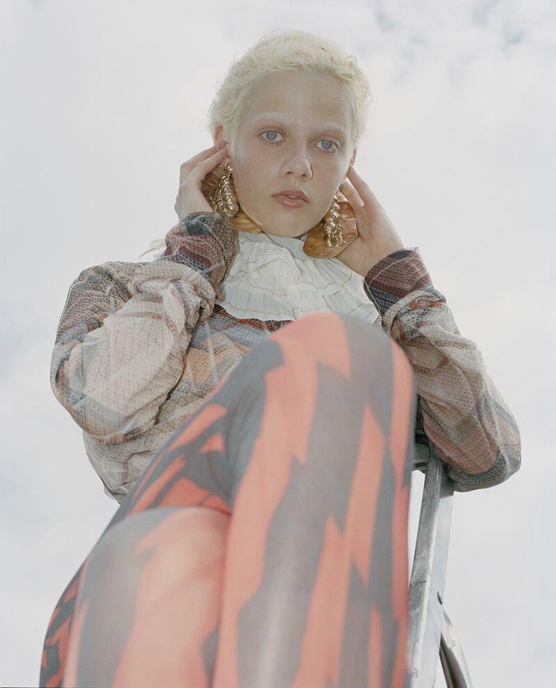 Marjan-Jonkman by Janneke Van der Hagen for Numero Netherlands Oct 2019 (7).jpg