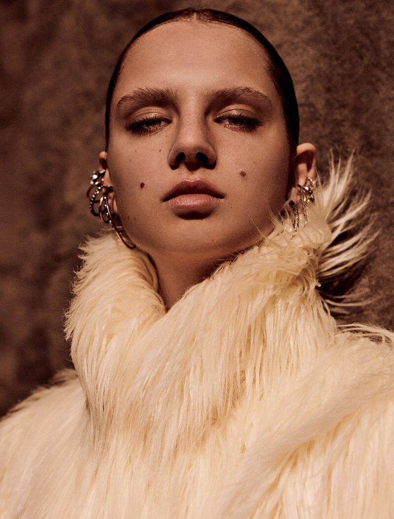 Giselle Norman by Giampaolo Sgura for Vogue Japan Oct 2019 (7).jpg