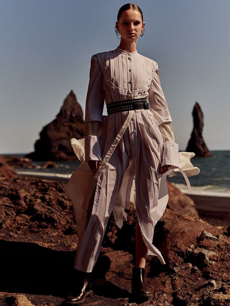Giselle Norman by Giampaolo Sgura for Vogue Japan Oct 2019 (9).jpg