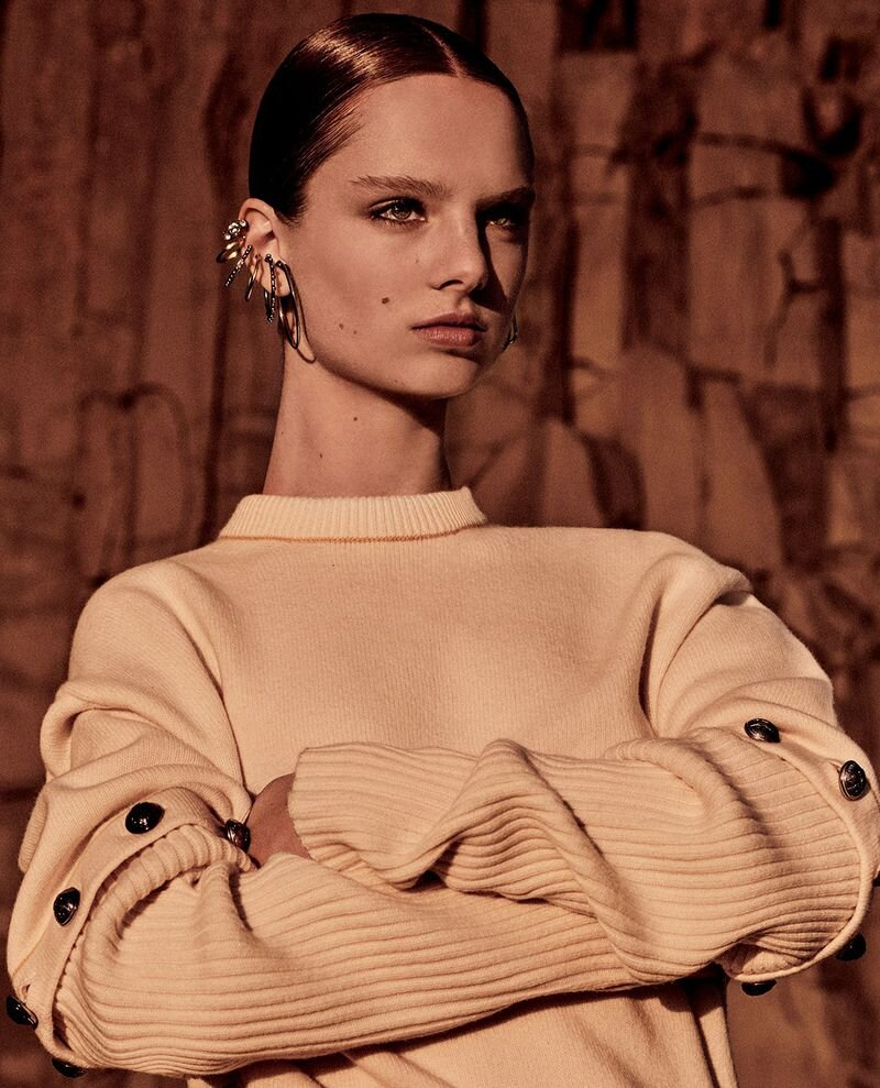 Giselle Norman by Giampaolo Sgura for Vogue Japan Oct 2019 (10).jpg