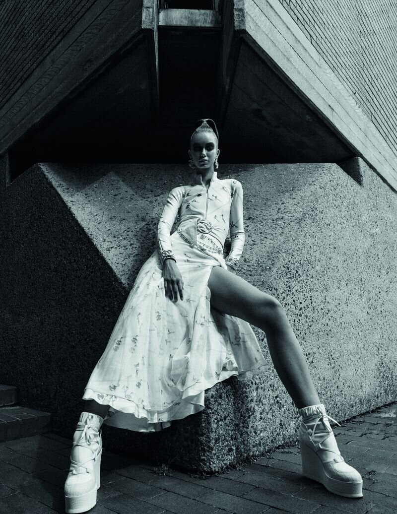 Denisa Dvorakova by Stephan Glathe for Chanel x Dry (16).jpg