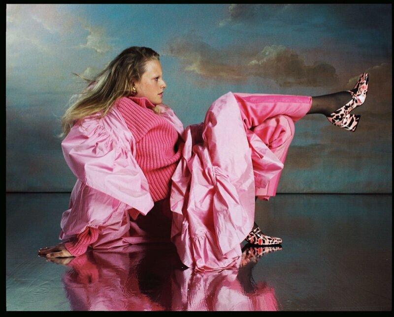 Hanne-Gaby-Odiele-Vogue-Czechoslovakia-Cover-Dan-Beleiu- (10).jpg