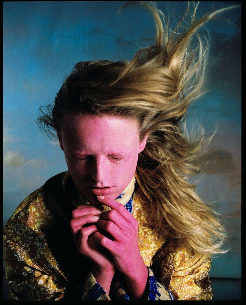 Hanne-Gaby-Odiele-Vogue-Czechoslovakia-Cover-Dan-Beleiu- (4).jpg