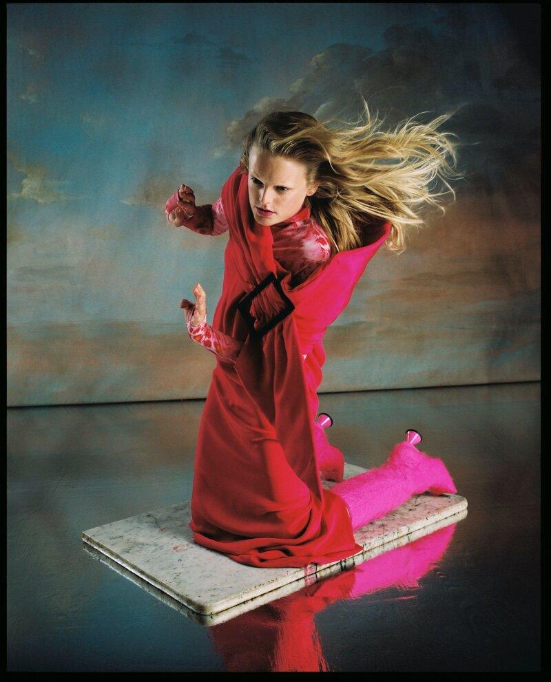 Hanne-Gaby-Odiele-Vogue-Czechoslovakia-Cover-Dan-Beleiu- (5).jpg