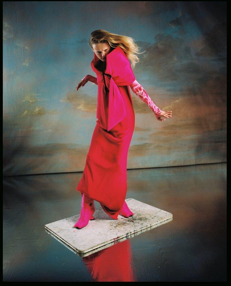 Hanne-Gaby-Odiele-Vogue-Czechoslovakia-Cover-Dan-Beleiu- (11).jpg