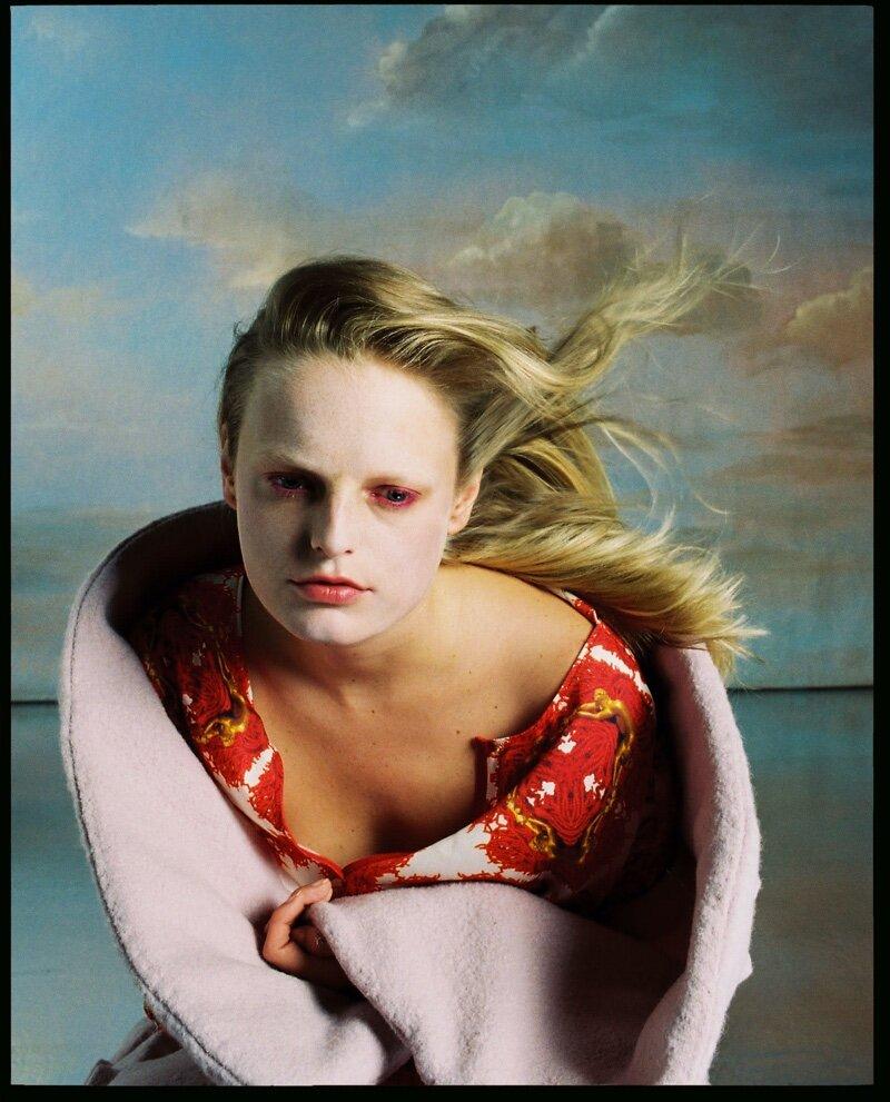 Hanne-Gaby-Odiele-Vogue-Czechoslovakia-Cover-Photoshoot06.jpg