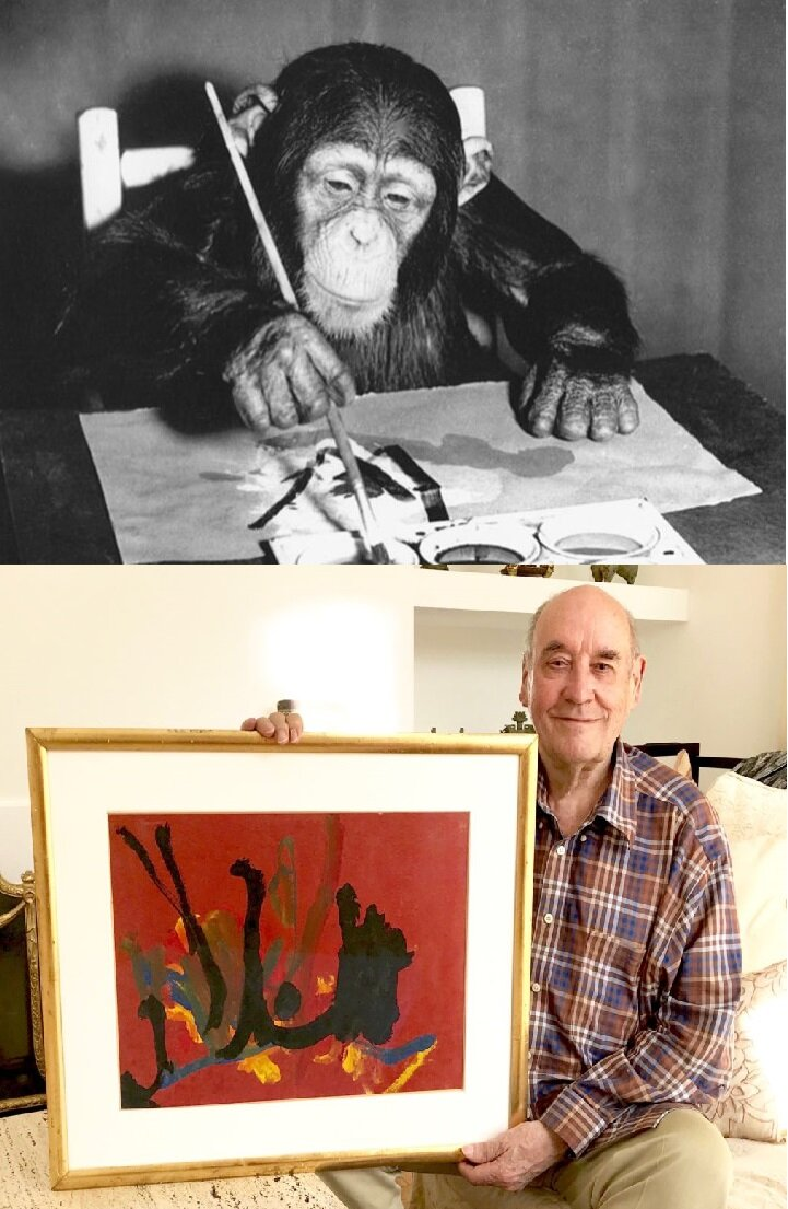 congo_the_chimp_paintings_desmond_morris_art_2.jpg
