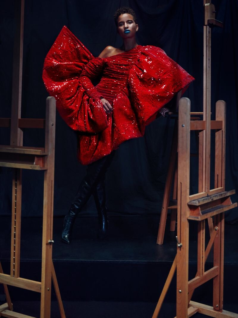 Litza Veloz by Fernando Gomez for Vogue Czech Nov 2019 (3).jpg