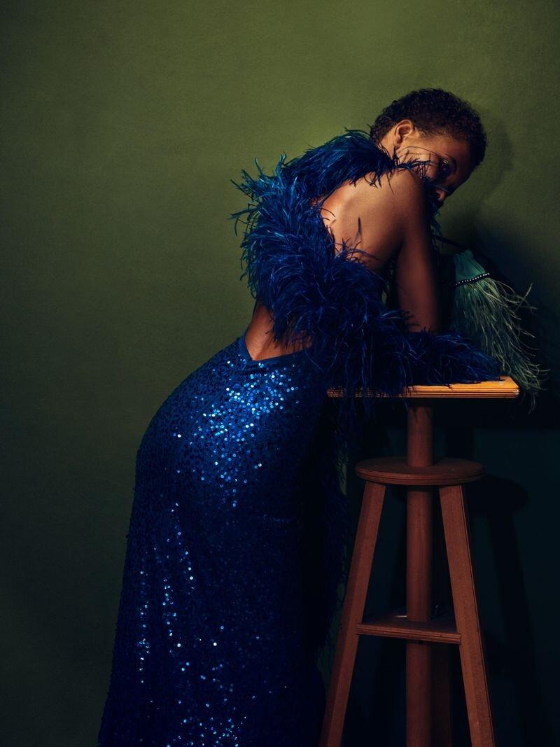 Litza Veloz by Fernando Gomez for Vogue Czech Nov 2019 (7).jpg