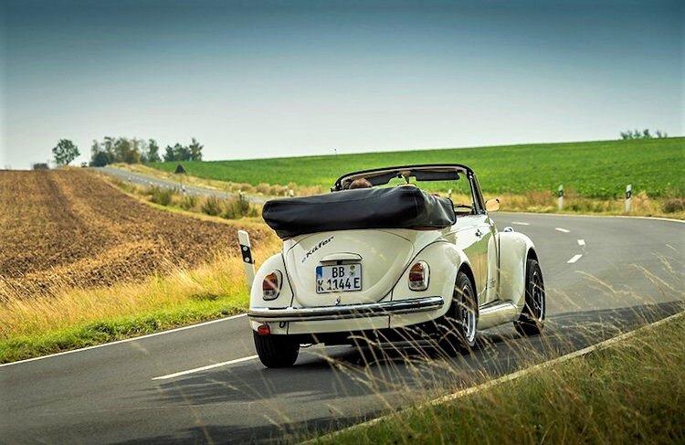 electric-volkswagen-beetle-3.jpg