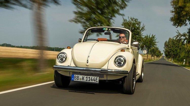 electric-volkswagen-beetle-12.jpg
