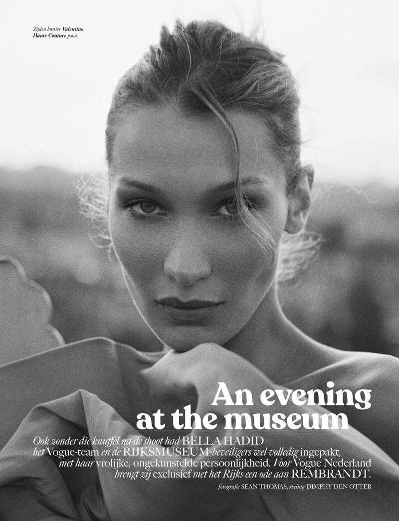 Bella-Hadid-Sean-Thomas-Vogue-Netherlands- (3).jpg