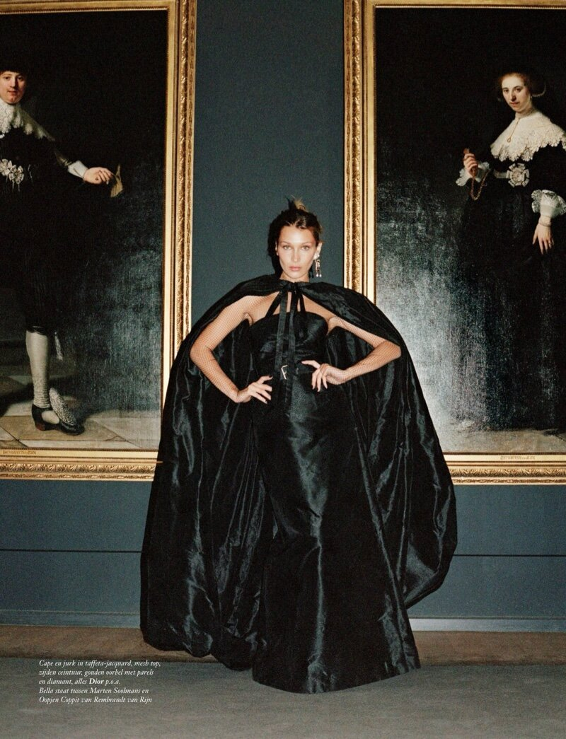 Bella-Hadid-Sean-Thomas-Vogue-Netherlands- (7).jpg