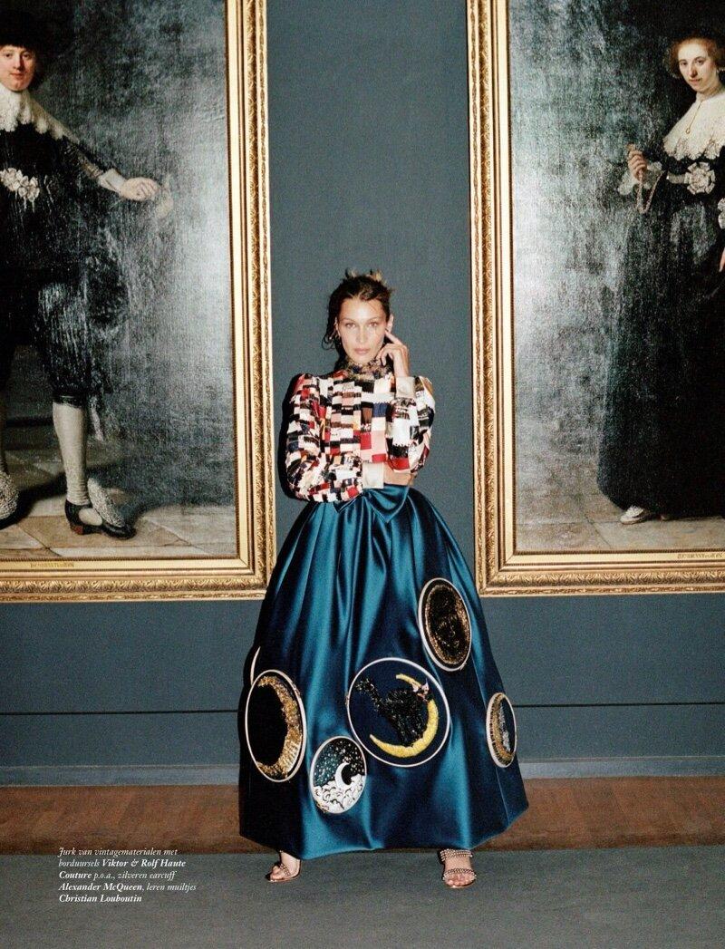 Bella-Hadid-Sean-Thomas-Vogue-Netherlands- (8).jpg
