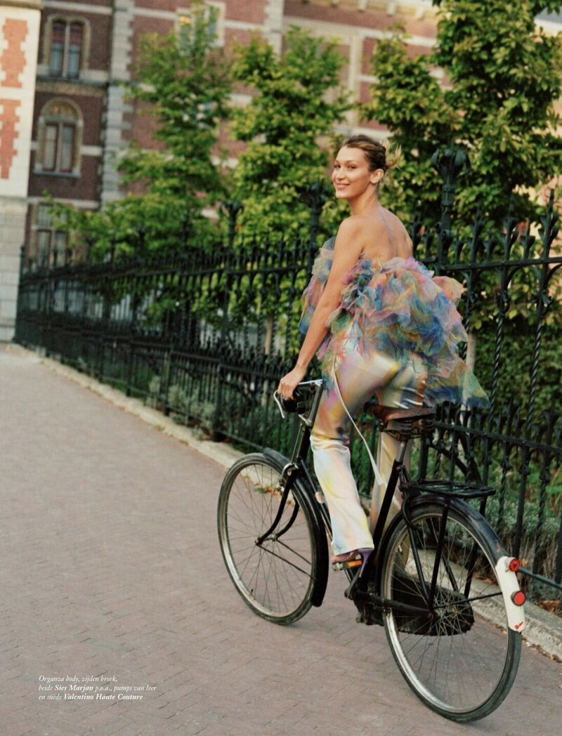 Bella-Hadid-Sean-Thomas-Vogue-Netherlands- (9).jpg