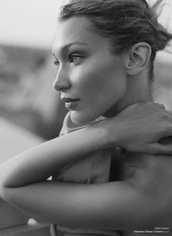 Bella-Hadid-Sean-Thomas-Vogue-Netherlands- (12).jpg