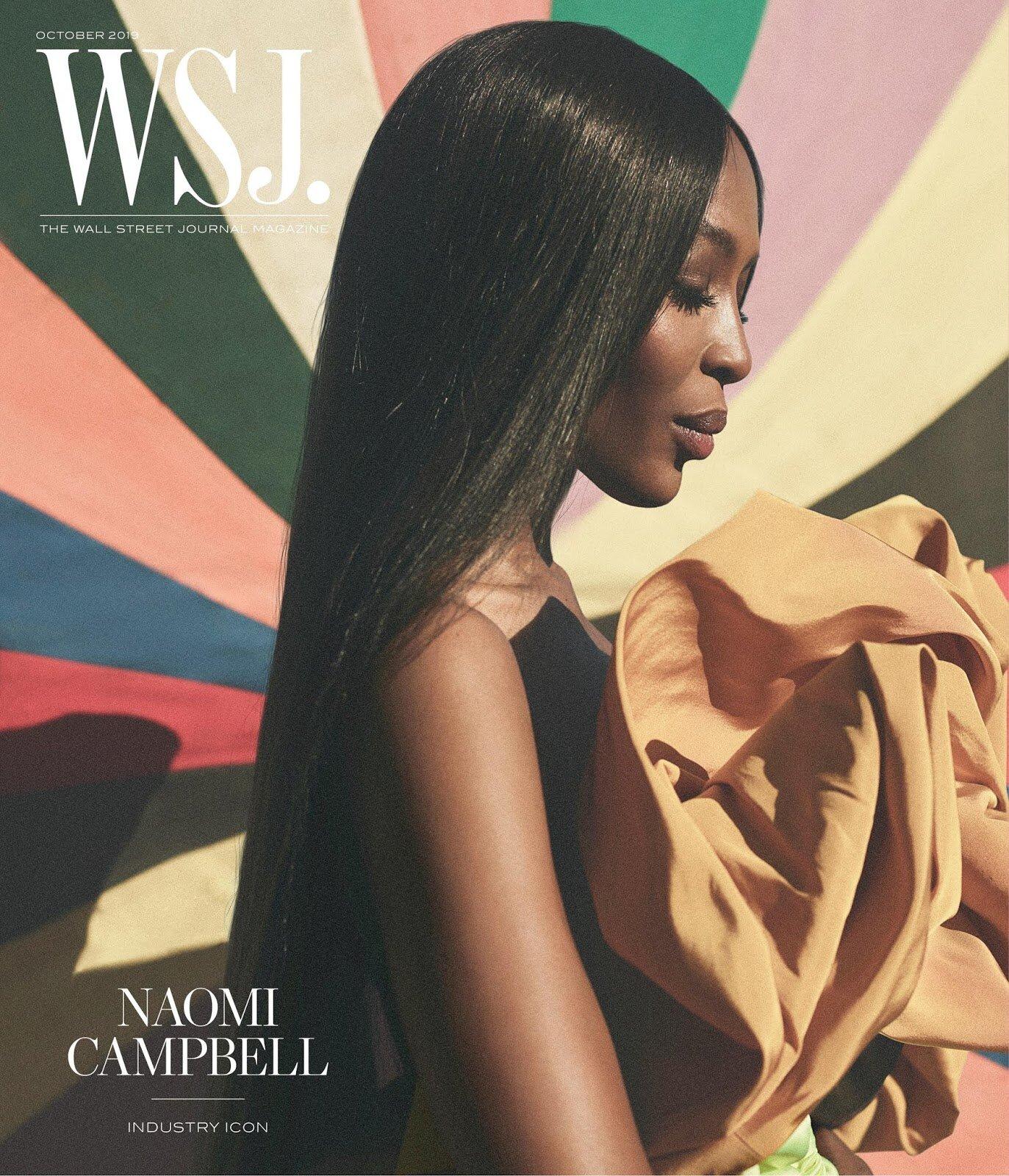 Naomi Campbell by Annemarieke van Drimmelen for WSJ Magazine Oct (2).jpg