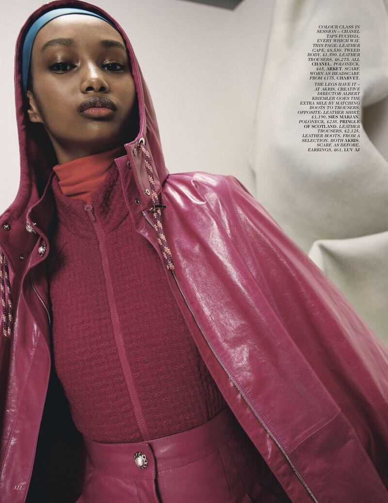 Campbell Addy for Vogue UK Sept 2019 (1).jpg