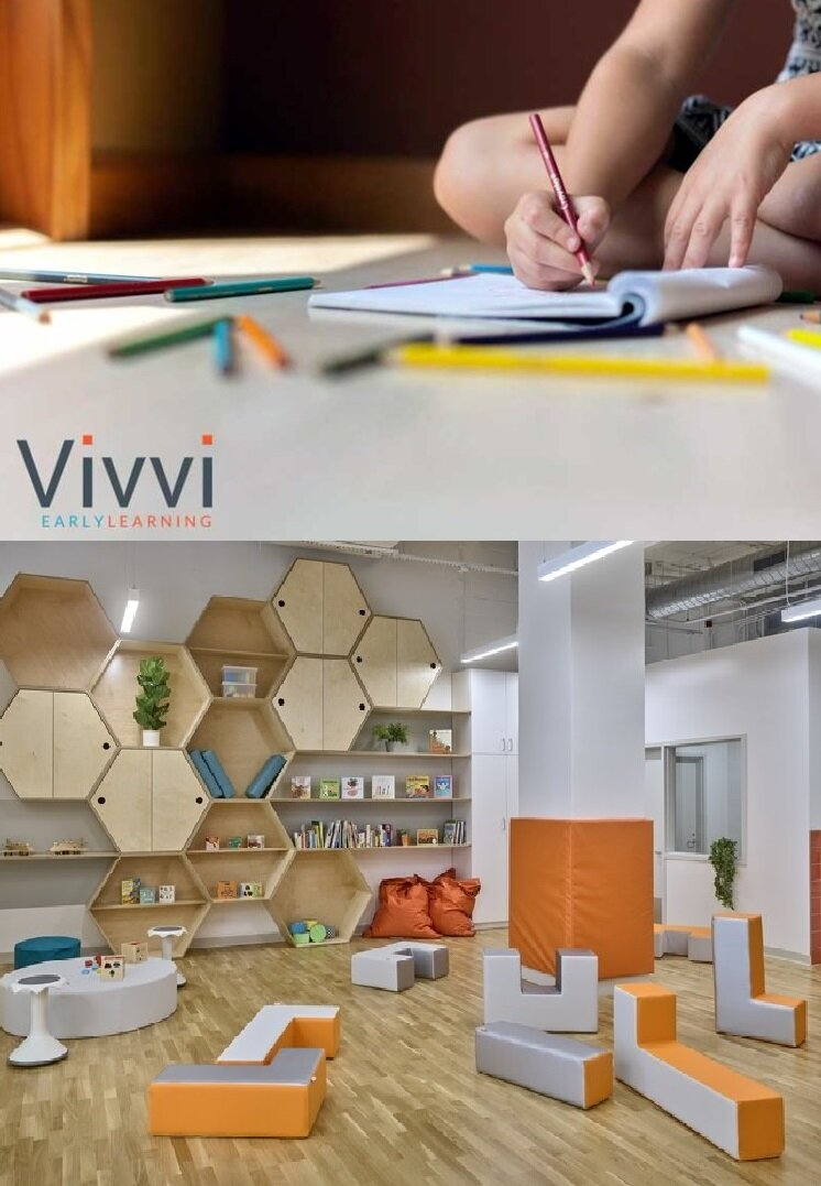 VIVVI employer subsidized childcare in New York.jpg
