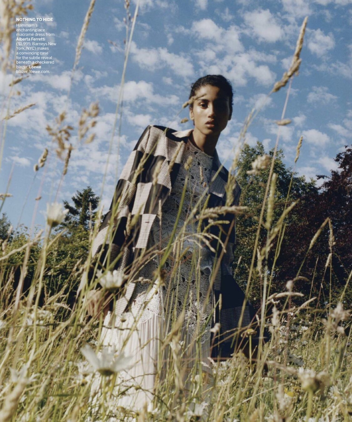 Imaan Hannam by Tyler Mitchell in Blooming Anew for Vogue US Sept 2019 (4).jpg
