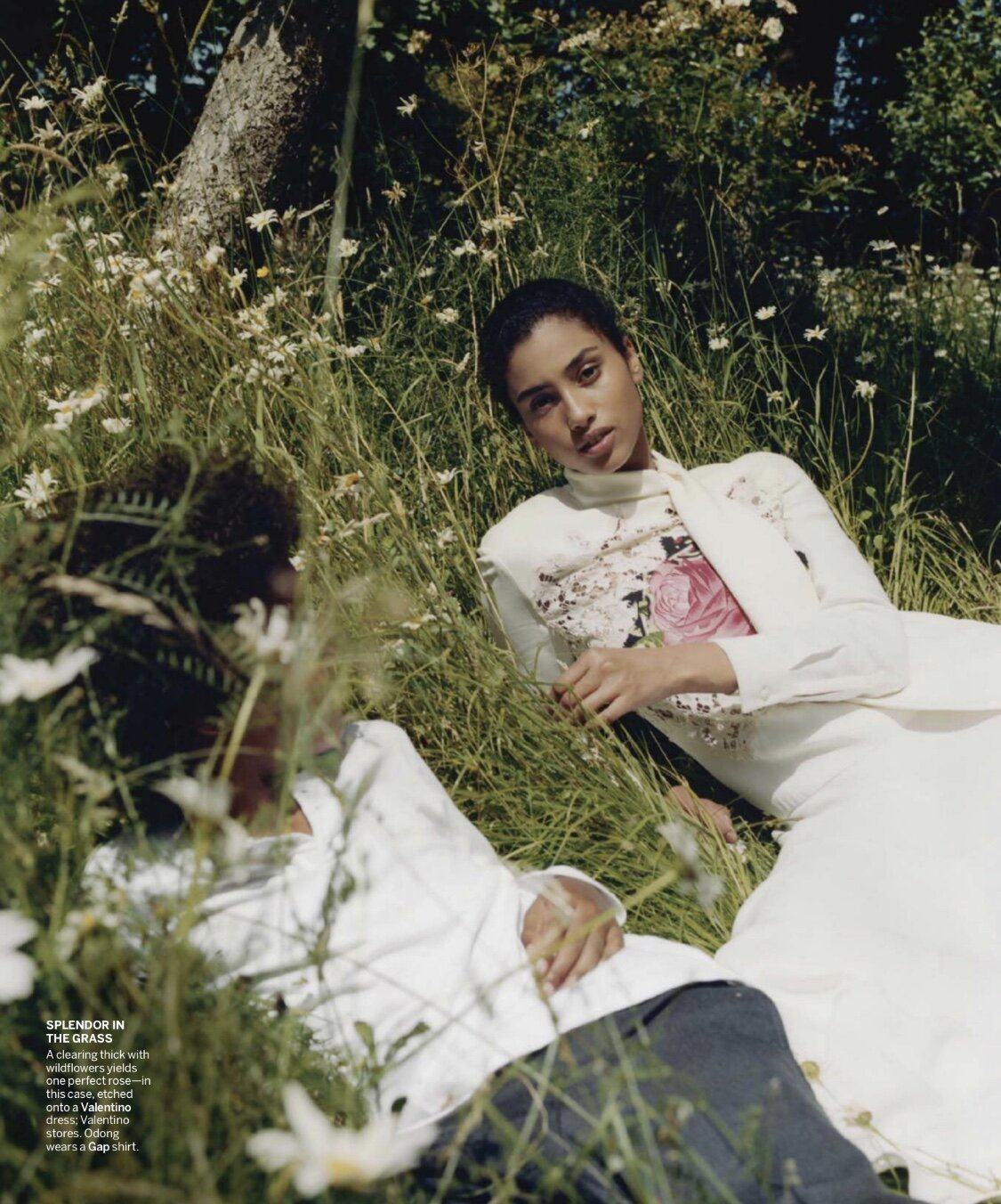 Imaan Hannam by Tyler Mitchell in Blooming Anew for Vogue US Sept 2019 (6).jpg