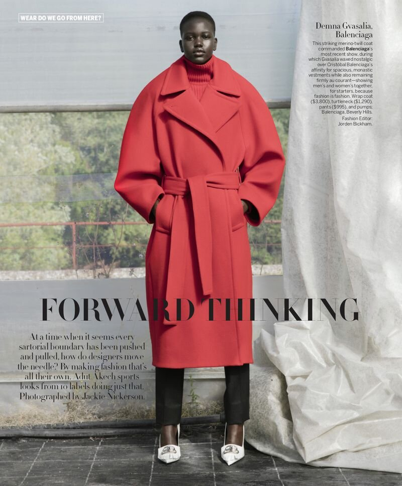 Adut Akech by Jackie Nickerson for Vogue US Sept 2019 (2).jpg