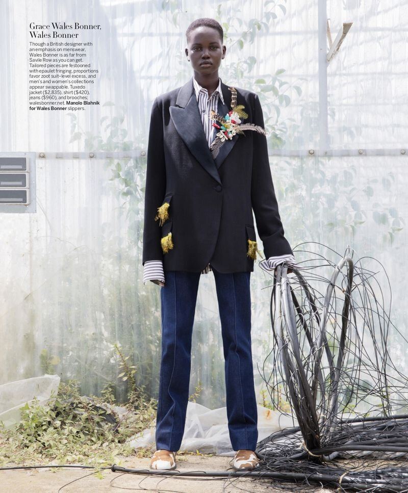 Adut Akech by Jackie Nickerson for Vogue US Sept 2019 (4).jpg