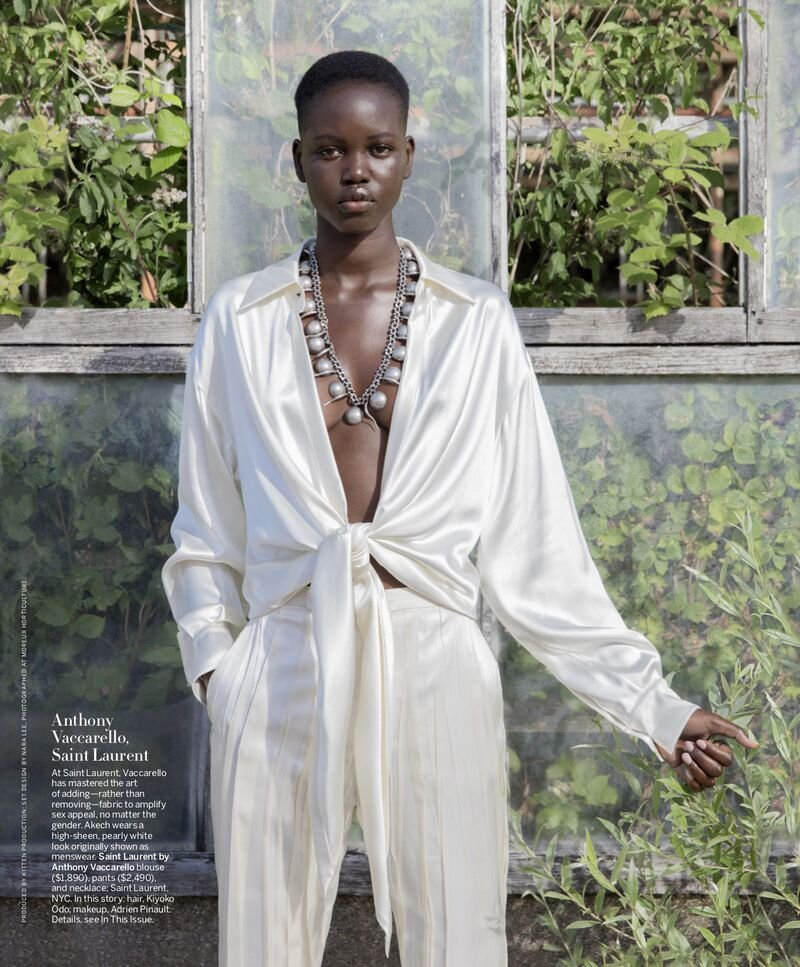 Adut Akech by Jackie Nickerson for Vogue US Sept 2019 (5).jpg
