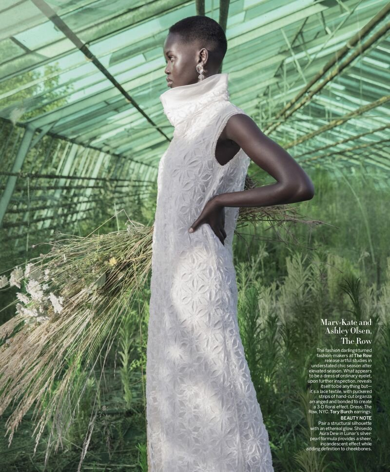 Adut Akech by Jackie Nickerson for Vogue US Sept 2019 (6).jpg