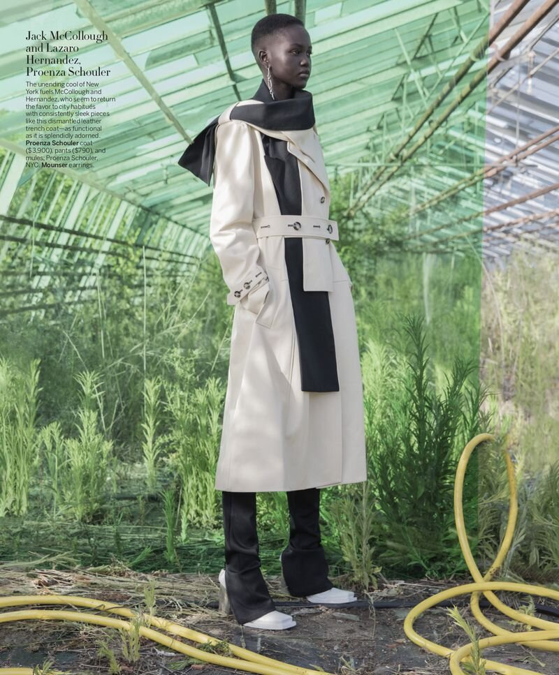 Adut Akech by Jackie Nickerson for Vogue US Sept 2019 (7).jpg