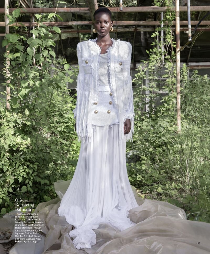 Adut Akech by Jackie Nickerson for Vogue US Sept 2019 (9).jpg