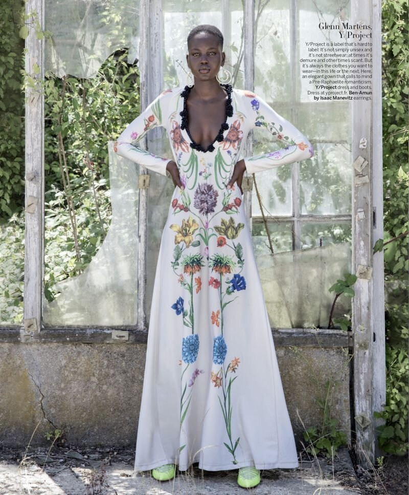 Adut Akech by Jackie Nickerson for Vogue US Sept 2019 (10).jpg