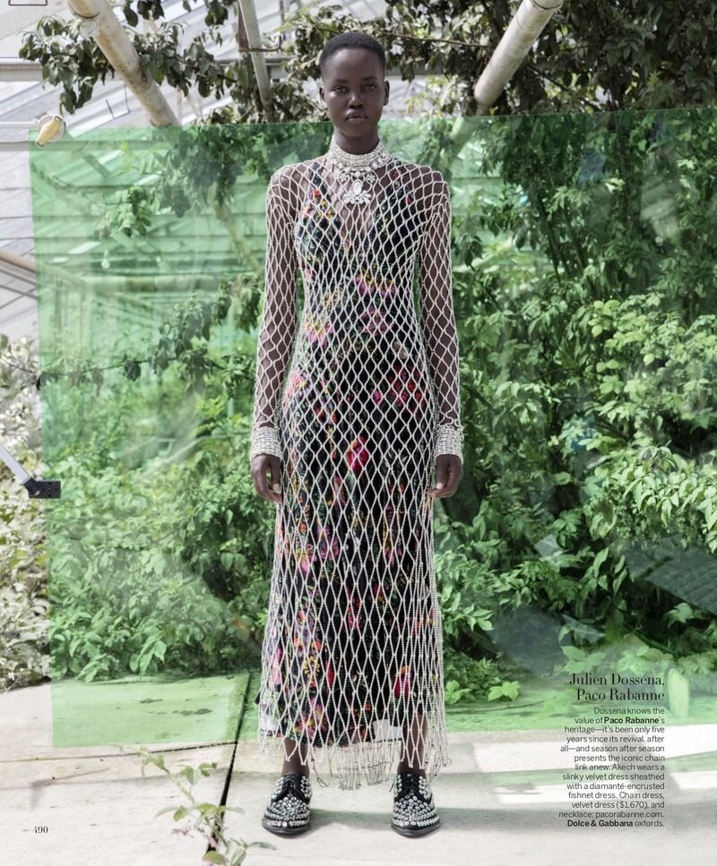 Adut Akech by Jackie Nickerson for Vogue US Sept 2019 (1).jpg